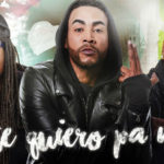 Don Omar Ft. Zion Y Lennox - Te Quiero Pa Mi