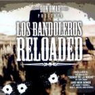 Don Omar - Los Bandoleros Reloaded Album MP3