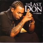 Don Omar - The Last Don Album