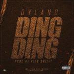 Dyland - Ding Ding