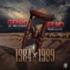 Elio MafiaBoy Ft. Genio El Mutante - 1989 Remix