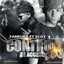 Apaga La Luz Farruko Descargar Download