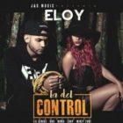 Eloy - La Del Control