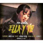 Farruko Ft Anuel AA, Tempo, Almighty Y Bryant Myers - Ella Y Yo