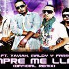 Farruko Ft Opi, Yaviah, Maldy - Siempre Me Llama (Remix) MP3