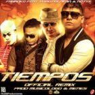 Farruko Ft Polakan Yomo y Notty - Tiempos MP3