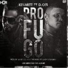 Farruko Ft. D. Ozi y Kelmitt - Profugo MP3
