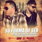 Farruko Ft. Duran The Coach - Su Forma De Ser MP3
