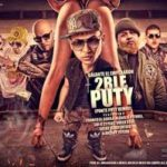 Galante Ft Franco Alexis, Lui G, Guelo Star, Gotay, Antony Yetzon - 2Ble Puty MP3