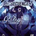 Gotay El Autentiko - Consecuencias MP3