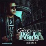 Gotay El Autentiko - De La Forma MP3
