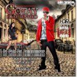 Gotay El Autentiko - Ella Sale Sin Compromisos MP3