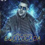 Gotay El Autentiko - Equivocada MP3