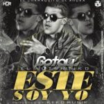 Gotay El Autentiko - Este Soy Yo MP3