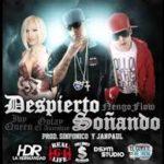 Gotay El Autentiko Ft Ñengo Flow y Ivy Queen - Despierto Soñando MP3
