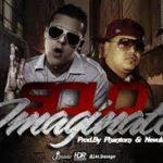 Gotay El Autentiko Ft Amaretto - Solo Imaginate MP3