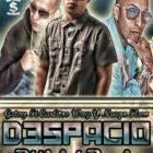 Gotay El Autentiko Ft Carlitos Way y Ñengo Flow - Despacio (Remix) MP3