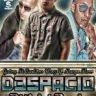 Gotay El Autentiko Ft Carlitos Way y Ñengo Flow - Despacio (Remix) MP3