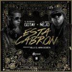 Gotay El Autentiko Ft. Ñejo - Esta Cabron MP3