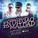 Gotay El Autentiko Ft. Montana Y Nikko - Entregao A La Maldad MP3
