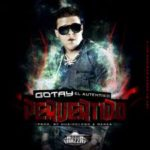 Gotay El Autentiko - Pervertido MP3