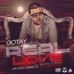 Gotay El Autentiko - Real Love MP3