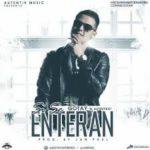 Gotay El Autentiko - Si Se Enteran MP3