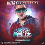 Gotay El Autentiko - Tu Me Haces Feliz MP3