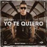 Gotay El Autentiko - Yo Te Quiero MP3