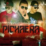 Gotay Ft. Kario Y Yaret - Pichaera MP3