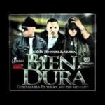 Ian The Kid Capo Ft. Cosculluela y Yomo - Bien Dura MP3