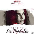 J Balvin Ft. Daddy Yankee - Pierde Los Modales
