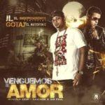 JL El Independiente Ft Gotay - Venguemos El Amor MP3