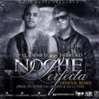 JP El Sinico Ft. Farruko - Noche Perfecta MP3