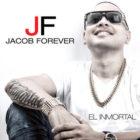 Jacob Forever Ft. Charanga Habanera - Ponte Linda