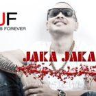 Jacob Forever - Jaka Jaka