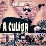 Jamsha - A Culiar MP3