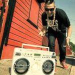 Jamsha - Alguien Que La Valore MP3