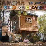 Jamsha - El Club De Cochofles MP3