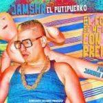 Jamsha - El Condon Se Me Rompio Con Una Prepago MP3