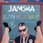 Jamsha - Esta Escriquilla MP3