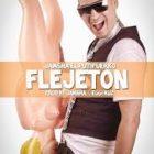 Jamsha - Flejeton MP3