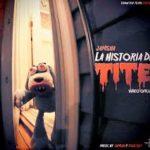 Jamsha - La Historia De Tite MP3