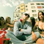 Jamsha - Lesbiana MP3