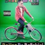 Jamsha - Pejjeo Pa Bellakia MP3
