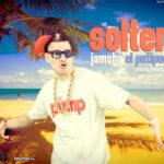 Jamsha - Soltero MP3