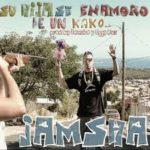 Jamsha - Su Hija Se Enamoro De Un Kako MP3