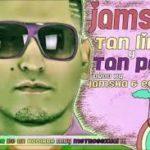 Jamsha - Tan Lindo Y Tan Pato MP3