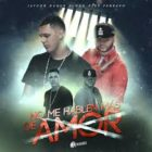 Jaycob Duque Ft. Farruko - No Me Hablen Mas De Amor MP3