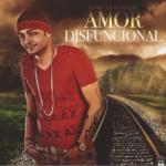Juno The Hitmaker Ft. J Alvarez - Amor Disfuncional